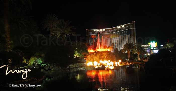 Mariage in Las Vegas, NV, USA